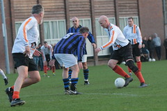 """HBC Voetbal • <a style=""""font-size:0.8em;"""" href=""""http://www.flickr.com/photos/151401055@N04/49481585943/"""" target=""""_blank"""">View on Flickr</a>"""