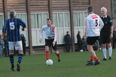 """HBC Voetbal • <a style=""""font-size:0.8em;"""" href=""""http://www.flickr.com/photos/151401055@N04/49481586073/"""" target=""""_blank"""">View on Flickr</a>"""