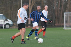 """HBC Voetbal • <a style=""""font-size:0.8em;"""" href=""""http://www.flickr.com/photos/151401055@N04/49481586598/"""" target=""""_blank"""">View on Flickr</a>"""