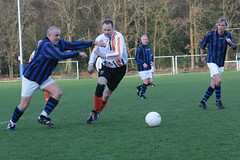 """HBC Voetbal • <a style=""""font-size:0.8em;"""" href=""""http://www.flickr.com/photos/151401055@N04/49481587798/"""" target=""""_blank"""">View on Flickr</a>"""