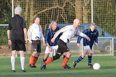 """HBC Voetbal • <a style=""""font-size:0.8em;"""" href=""""http://www.flickr.com/photos/151401055@N04/49481588263/"""" target=""""_blank"""">View on Flickr</a>"""