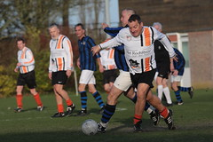"""HBC Voetbal • <a style=""""font-size:0.8em;"""" href=""""http://www.flickr.com/photos/151401055@N04/49481589158/"""" target=""""_blank"""">View on Flickr</a>"""