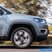 Jeep-Compass-Diesel-AT-22