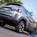 Jeep-Compass-Diesel-AT-19