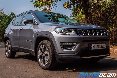 Jeep-Compass-Diesel-AT-16