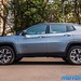 Jeep-Compass-Diesel-AT-11