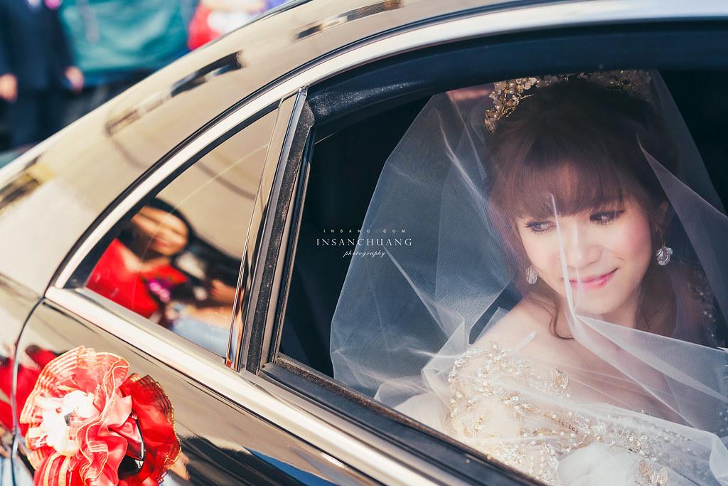 婚攝英聖台北彭園婚禮記錄-20191117120334-1920