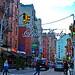 Little Italy Lower Manhattan New York City NY P00426 DSC_1206