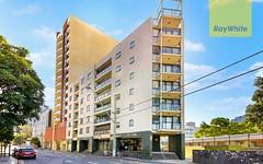7/32 Hassall Street, Parramatta NSW