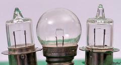 The Odd One (Digifred.nl) Tags: macromondays theoddone digifred 2020 makingof nederland netherlands pentaxk5 hmm macro macrophotography closeup bulb lampjes lights