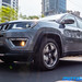 Jeep-Compass-Diesel-AT-24