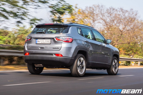 Jeep-Compass-Diesel-AT-20