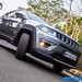 Jeep-Compass-Diesel-AT-18