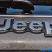 Jeep-Compass-Diesel-AT-13