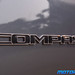 Jeep-Compass-Diesel-AT-12