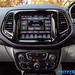 Jeep-Compass-Diesel-AT-2