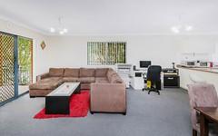 27/146-152 Meredith Street, Bankstown NSW