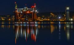 Vige, Kristiansand, Norway (gormjarl) Tags: kristiansand wather lake fjord sunset beach water sky natur night art light sun cloud landscape river norway city