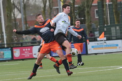 """HBC Voetbal • <a style=""""font-size:0.8em;"""" href=""""http://www.flickr.com/photos/151401055@N04/49482041821/"""" target=""""_blank"""">View on Flickr</a>"""