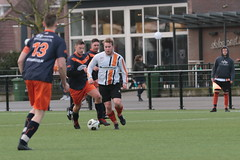 """HBC Voetbal • <a style=""""font-size:0.8em;"""" href=""""http://www.flickr.com/photos/151401055@N04/49482042116/"""" target=""""_blank"""">View on Flickr</a>"""