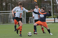 """HBC Voetbal • <a style=""""font-size:0.8em;"""" href=""""http://www.flickr.com/photos/151401055@N04/49482042481/"""" target=""""_blank"""">View on Flickr</a>"""
