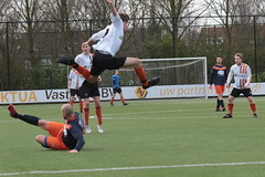 """HBC Voetbal • <a style=""""font-size:0.8em;"""" href=""""http://www.flickr.com/photos/151401055@N04/49482042656/"""" target=""""_blank"""">View on Flickr</a>"""