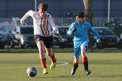 """HBC Voetbal • <a style=""""font-size:0.8em;"""" href=""""http://www.flickr.com/photos/151401055@N04/49482054866/"""" target=""""_blank"""">View on Flickr</a>"""
