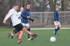 """HBC Voetbal • <a style=""""font-size:0.8em;"""" href=""""http://www.flickr.com/photos/151401055@N04/49482068751/"""" target=""""_blank"""">View on Flickr</a>"""