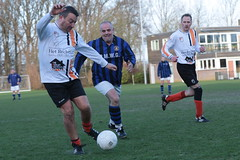 """HBC Voetbal • <a style=""""font-size:0.8em;"""" href=""""http://www.flickr.com/photos/151401055@N04/49482069491/"""" target=""""_blank"""">View on Flickr</a>"""