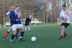 """HBC Voetbal • <a style=""""font-size:0.8em;"""" href=""""http://www.flickr.com/photos/151401055@N04/49482069821/"""" target=""""_blank"""">View on Flickr</a>"""