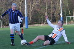 """HBC Voetbal • <a style=""""font-size:0.8em;"""" href=""""http://www.flickr.com/photos/151401055@N04/49482070086/"""" target=""""_blank"""">View on Flickr</a>"""