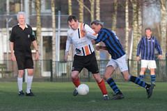 """HBC Voetbal • <a style=""""font-size:0.8em;"""" href=""""http://www.flickr.com/photos/151401055@N04/49482070336/"""" target=""""_blank"""">View on Flickr</a>"""