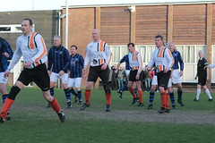 """HBC Voetbal • <a style=""""font-size:0.8em;"""" href=""""http://www.flickr.com/photos/151401055@N04/49482070651/"""" target=""""_blank"""">View on Flickr</a>"""