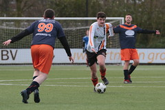 """HBC Voetbal • <a style=""""font-size:0.8em;"""" href=""""http://www.flickr.com/photos/151401055@N04/49482256712/"""" target=""""_blank"""">View on Flickr</a>"""