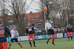 """HBC Voetbal • <a style=""""font-size:0.8em;"""" href=""""http://www.flickr.com/photos/151401055@N04/49482256822/"""" target=""""_blank"""">View on Flickr</a>"""