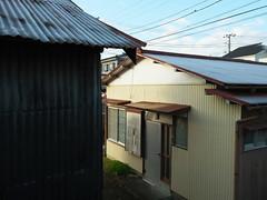 Hadano#96 (tetsuo5) Tags: 神奈川県 秦野 kanagawa hadano 元町 motomachi dmcgx8 dgsummilux15mmf17