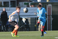 """HBC Voetbal • <a style=""""font-size:0.8em;"""" href=""""http://www.flickr.com/photos/151401055@N04/49482269832/"""" target=""""_blank"""">View on Flickr</a>"""