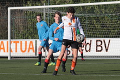 """HBC Voetbal • <a style=""""font-size:0.8em;"""" href=""""http://www.flickr.com/photos/151401055@N04/49482270567/"""" target=""""_blank"""">View on Flickr</a>"""