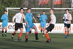 """HBC Voetbal • <a style=""""font-size:0.8em;"""" href=""""http://www.flickr.com/photos/151401055@N04/49482271072/"""" target=""""_blank"""">View on Flickr</a>"""