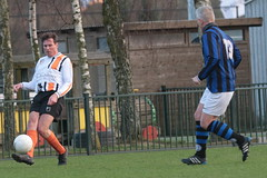 """HBC Voetbal • <a style=""""font-size:0.8em;"""" href=""""http://www.flickr.com/photos/151401055@N04/49482282102/"""" target=""""_blank"""">View on Flickr</a>"""