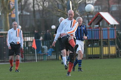 """HBC Voetbal • <a style=""""font-size:0.8em;"""" href=""""http://www.flickr.com/photos/151401055@N04/49482282147/"""" target=""""_blank"""">View on Flickr</a>"""