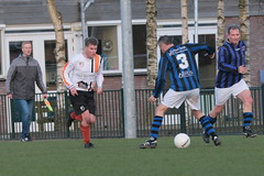 """HBC Voetbal • <a style=""""font-size:0.8em;"""" href=""""http://www.flickr.com/photos/151401055@N04/49482282282/"""" target=""""_blank"""">View on Flickr</a>"""