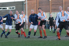 """HBC Voetbal • <a style=""""font-size:0.8em;"""" href=""""http://www.flickr.com/photos/151401055@N04/49482282757/"""" target=""""_blank"""">View on Flickr</a>"""