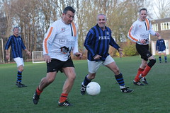 """HBC Voetbal • <a style=""""font-size:0.8em;"""" href=""""http://www.flickr.com/photos/151401055@N04/49482283272/"""" target=""""_blank"""">View on Flickr</a>"""