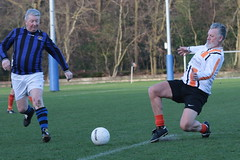 """HBC Voetbal • <a style=""""font-size:0.8em;"""" href=""""http://www.flickr.com/photos/151401055@N04/49482283767/"""" target=""""_blank"""">View on Flickr</a>"""