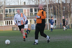 """HBC Voetbal • <a style=""""font-size:0.8em;"""" href=""""http://www.flickr.com/photos/151401055@N04/49482283837/"""" target=""""_blank"""">View on Flickr</a>"""
