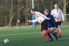 """HBC Voetbal • <a style=""""font-size:0.8em;"""" href=""""http://www.flickr.com/photos/151401055@N04/49482284752/"""" target=""""_blank"""">View on Flickr</a>"""