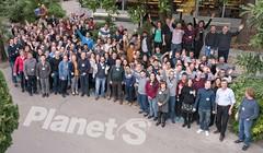 2020_GA_NCCR_PlanetS_Sylviane_Blum_CSH_UniBE-001