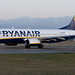 Ryanair 9H-QDT 737-8AS EGCC 27.01.2020