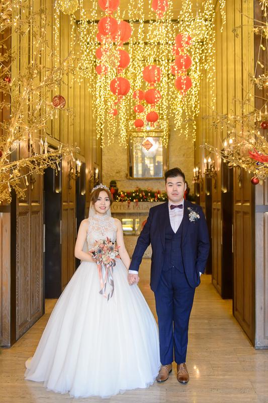 E時尚婚紗,君品酒店,君品婚宴,君品婚攝,婚攝,新祕BONA,200104_0389